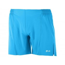 Salomon S/LAB SHORT 6 M