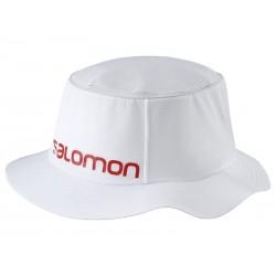 Salomon S/LAB SPEED BOB