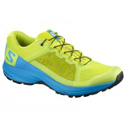 Salomon XA ELEVATE Acid Lime/Hawaiian/Bk