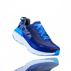 HOKA BONDI 5 MEN