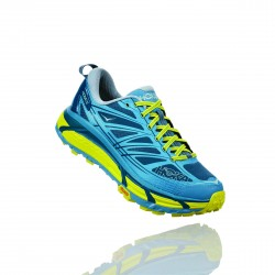 HOKA MAFATE SPEED 2 MEN