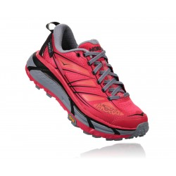 HOKA MAFATE SPEED 2 WOMEN