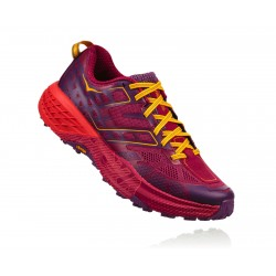 HOKA SPEEDGOAT 2 WOMEN