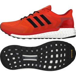 ADIDAS SUPERNOVA ST MEN