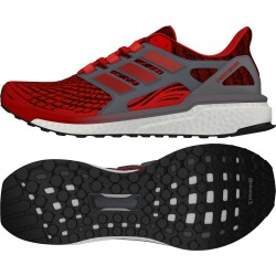 ADIDAS ENERGY BOOST MEN