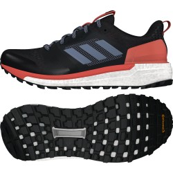 ADIDAS SUPERNOVA TRAIL WOMEN