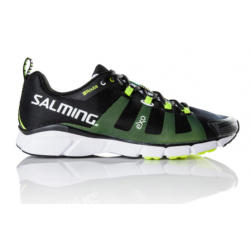 SALMING SHOES ENROUTE