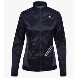 Diadora L.WIND JACKET