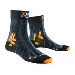 X socks TRAIL ENERGY Man Pap/Nr