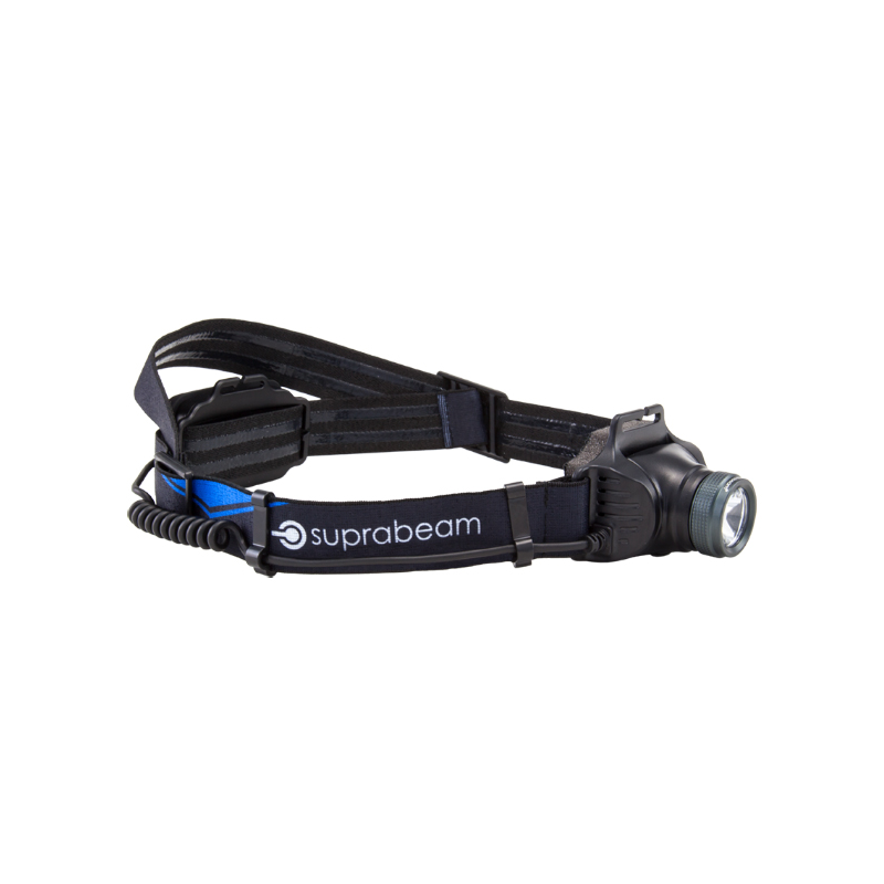Suprabeam V3 Air Frontale 340LM 3XAAA