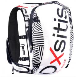 SAX OXSITIS PULSE 7.X HOMME
