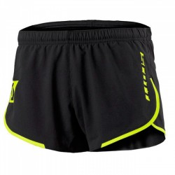 SCOTT SPLIT SHORTS RC