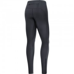 Gore R3 Women Thermo Thights
