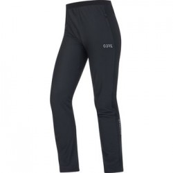 Pantalon Gore R3 Windstopper