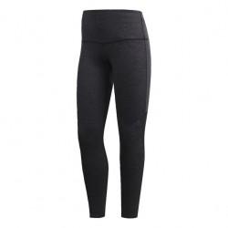 Collant Adidas Femme 7/8