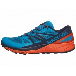 Salomon Sense Ride Homme
