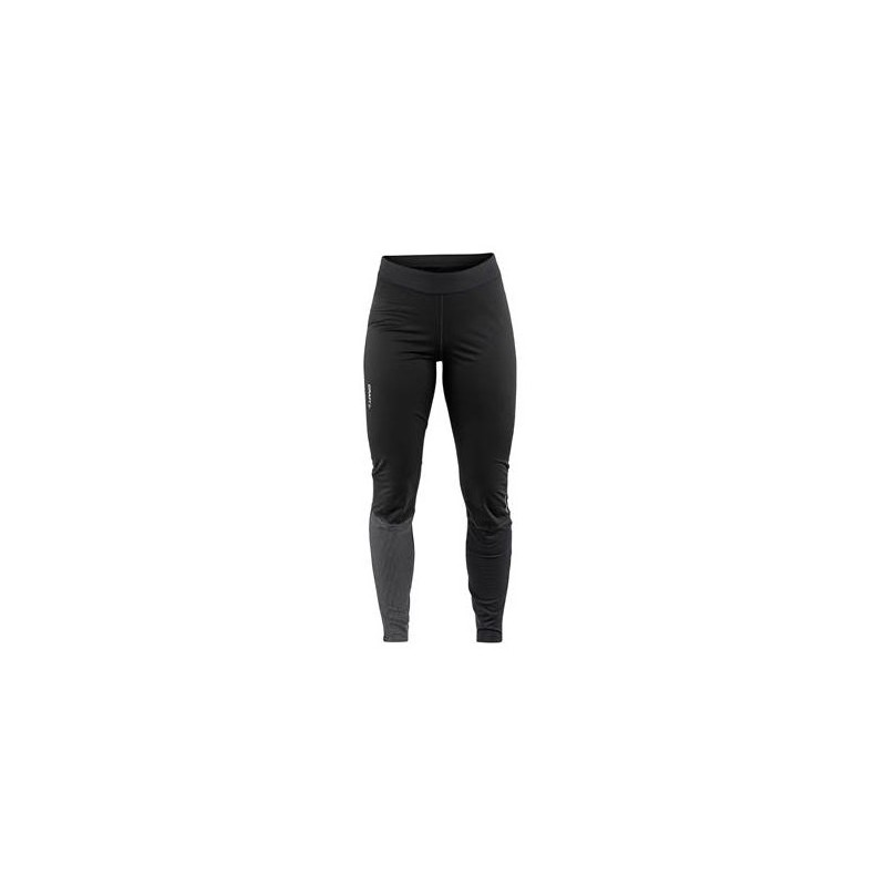 Craft Collant Urban Run Thermal Femme