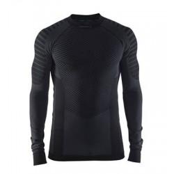 Craft Active Intensity Sous-Vêtements Noir