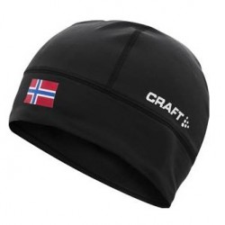 Craft Bonnet Norvège