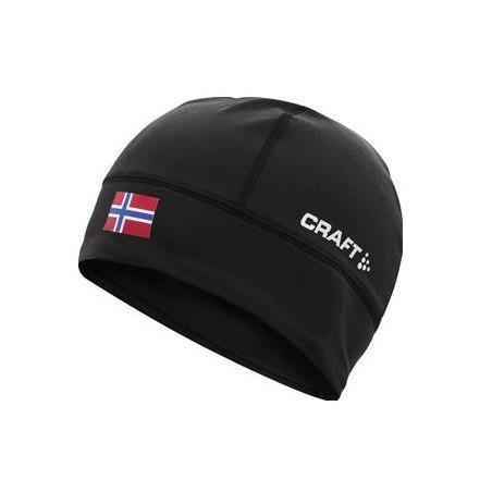 Craft Bonnet Norvège