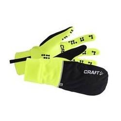 Craft Hybrid Weither Gants