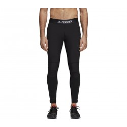 Collant Adidas Agravic Tight
