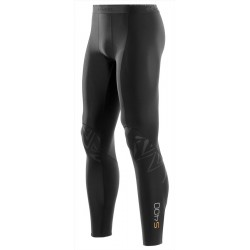 Collant compression Skins S400