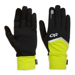 Gants Speed sensor