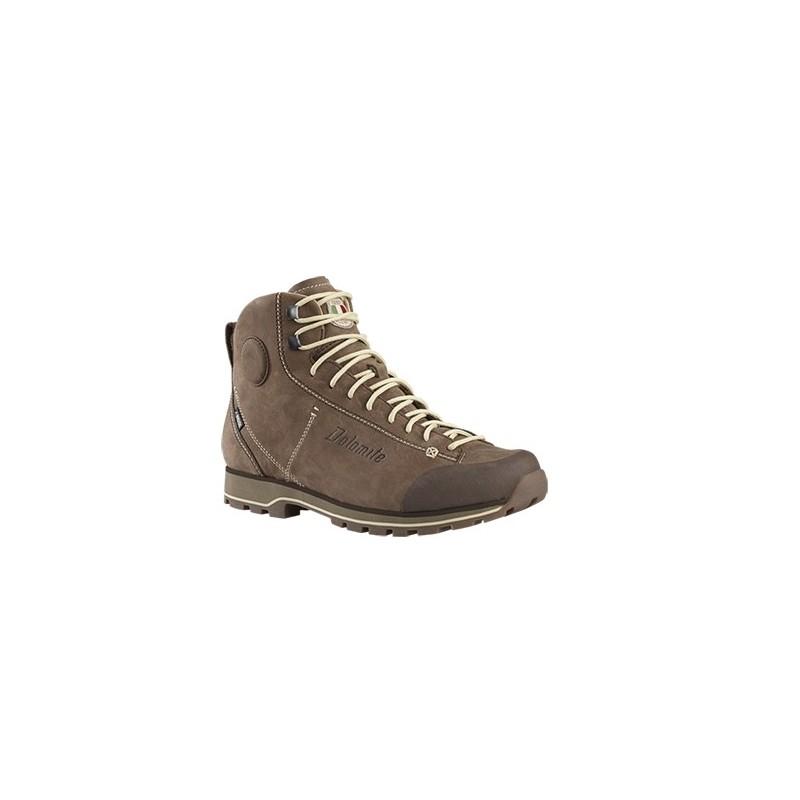 chaussure dolomite