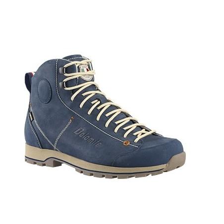 Chaussure Dolomite 54 High Fg GTX